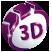 3D 2 Innovate voor al uw 3D-prints